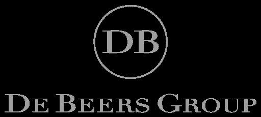 The Learning Studio De Beers Group