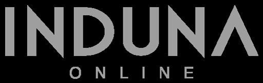 The Learning Studio Induna Online