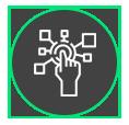 Interactive SCORM & xAPI